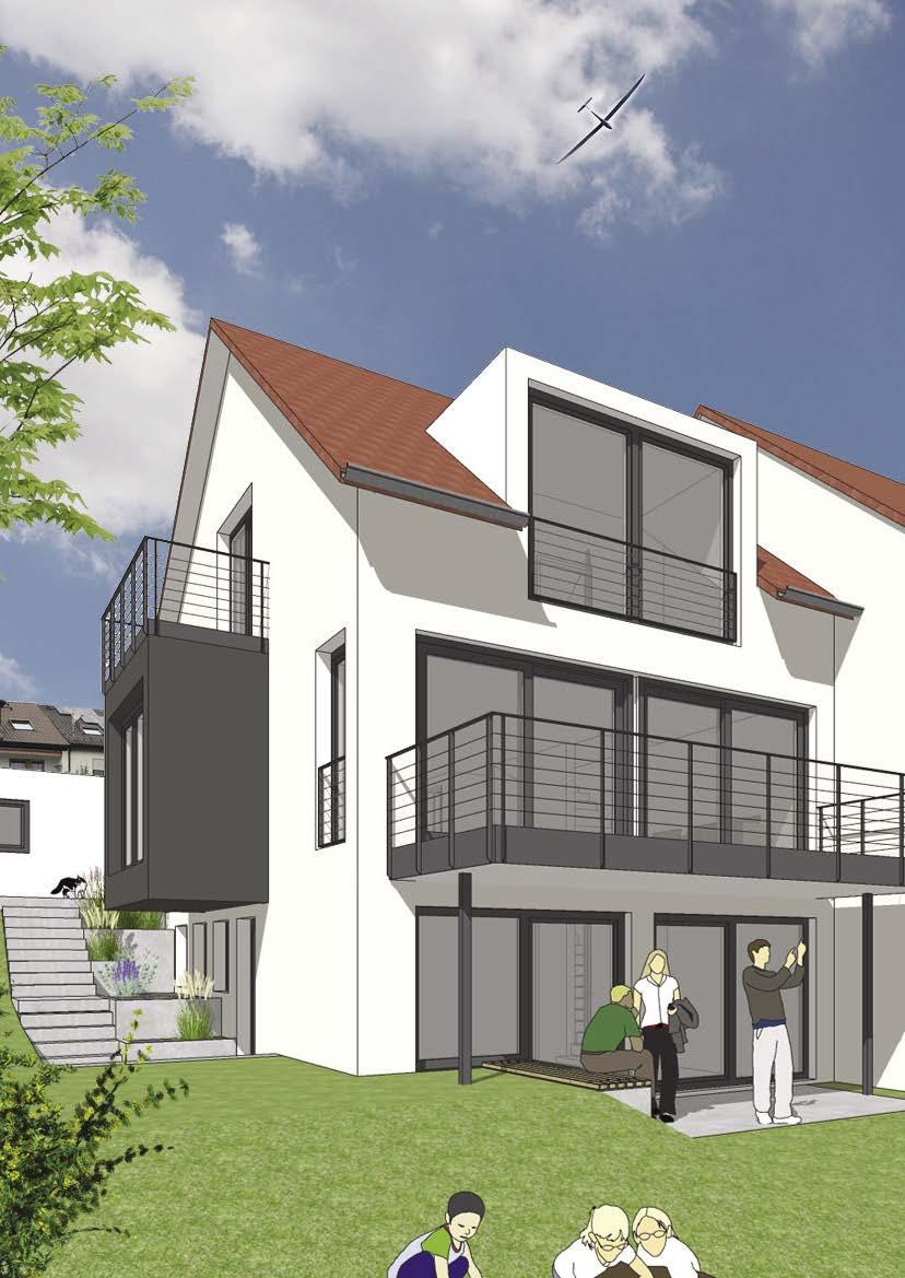 Exposé Weilerweg 15 Esslingen Haus2