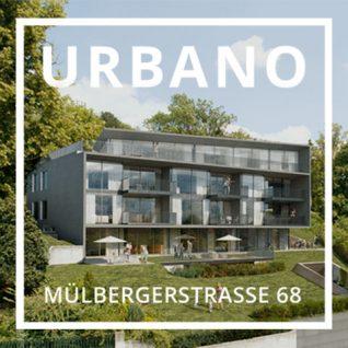 Urbano-Muelbergerstr